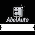 abel auto-200x200