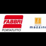 logo_fabbri-200x200