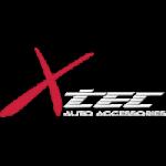 logo_xtec-200x200