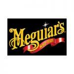 meguiars3-200x200