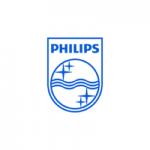 philips2-200x200