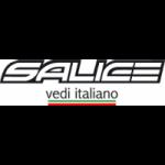 salice-200x200